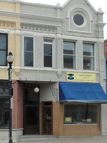 109 S Main St, Viroqua, WI 54665 (#1734953) :: EXIT Realty XL