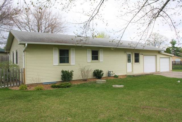 W7798 County Road Zb, Onalaska, WI 54650 (#1734987) :: OneTrust Real Estate
