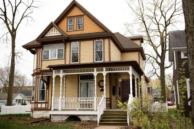 726 Cameron Ave, La Crosse, WI 54601 (#1735310) :: OneTrust Real Estate