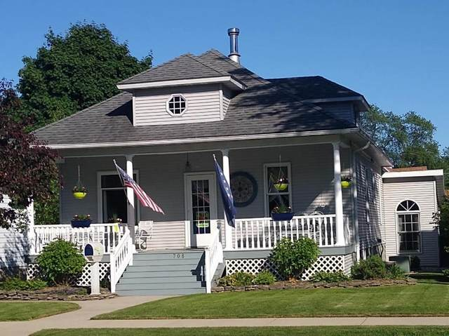 708 Jackson St, Marinette, WI 54143 (#1735714) :: EXIT Realty XL
