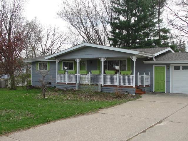 703 Conner St, Viroqua, WI 54665 (#1735832) :: EXIT Realty XL