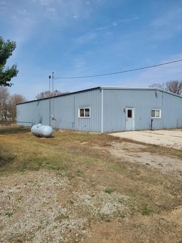 351 & 371 Cranberry Ave, Peshtigo, WI 54157 (#1735899) :: RE/MAX Service First