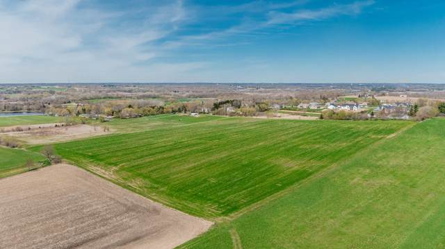 Lt0 51st St, Wheatland, WI 53105 (#1735905) :: EXIT Realty XL