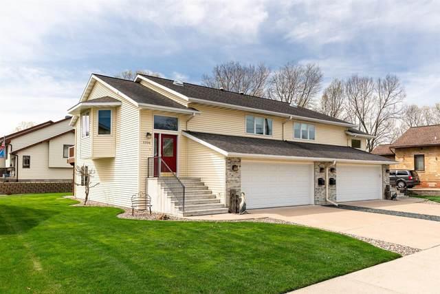 1206 Bennett St, La Crosse, WI 54601 (#1735959) :: OneTrust Real Estate
