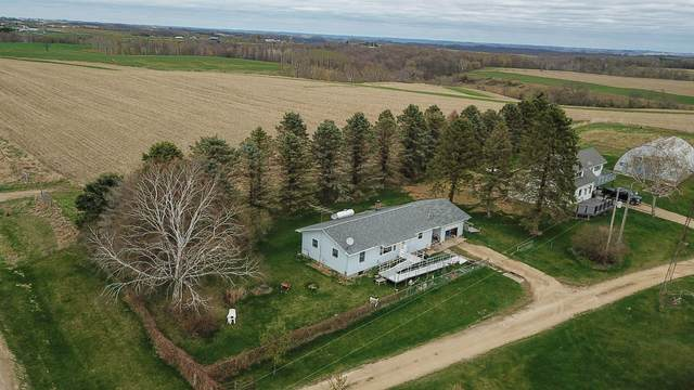 13269 County 24, Brownsville, MN 55919 (#1736114) :: EXIT Realty XL