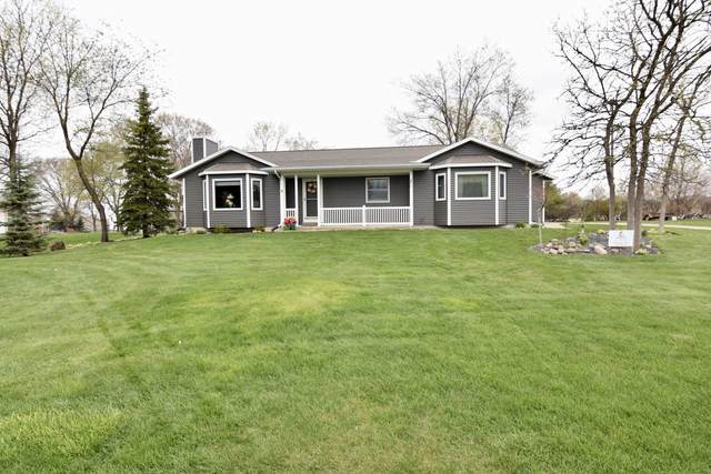 W7702 Whitetail St, Holland, WI 54636 (#1736279) :: OneTrust Real Estate