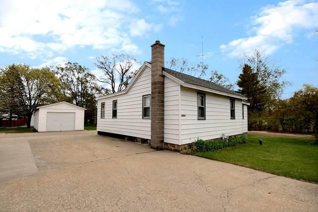 1816 Bainbridge Pl, Campbell, WI 54603 (#1736376) :: OneTrust Real Estate