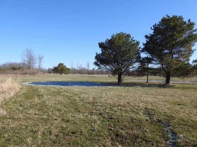 Blk4 Lt7 Lake Breeze Way, Two Rivers, WI 54241 (#1736423) :: Tom Didier Real Estate Team