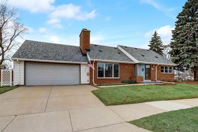 7525 Portland Ave, Wauwatosa, WI 53213 (#1736828) :: RE/MAX Service First