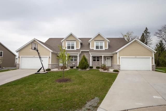 4045 Wyndham Pointe Cir, Brookfield, WI 53005 (#1736845) :: RE/MAX Service First