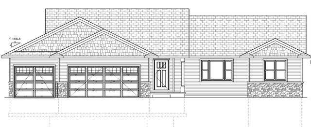 2017 Elinor Ln, Holmen, WI 54636 (#1737118) :: OneTrust Real Estate