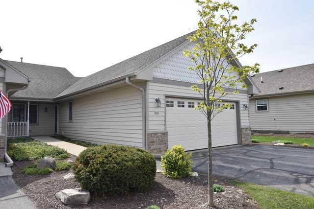 630 Annecy Park Cir, Waterford, WI 53185 (#1737189) :: Keller Williams Realty - Milwaukee Southwest