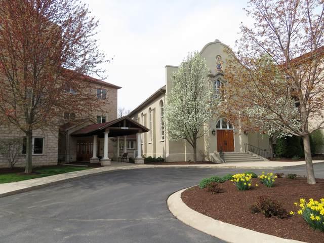 N51W34835 Wisconsin Ave #201, Oconomowoc, WI 53069 (#1738121) :: RE/MAX Service First