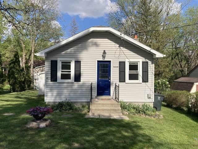 N3230 Larch Rd, Geneva, WI 53147 (#1738312) :: Keller Williams Realty - Milwaukee Southwest