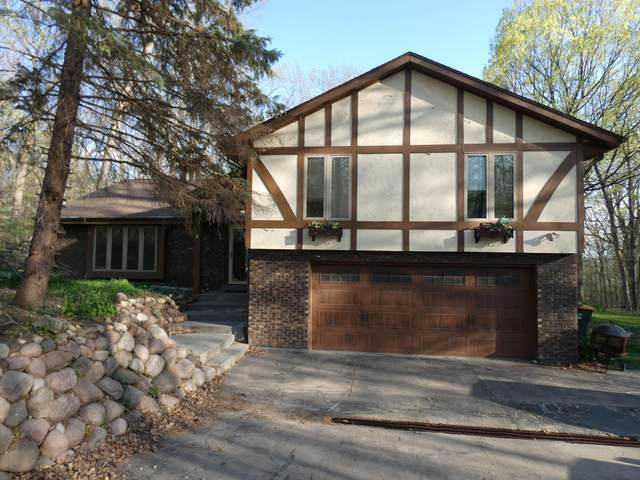 4287 Upland Dr, Richfield, WI 53017 (#1738412) :: EXIT Realty XL