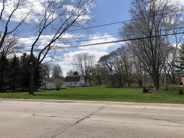 Address Not Published, Pleasant Prairie, WI 53158 (#1738610) :: RE/MAX Service First