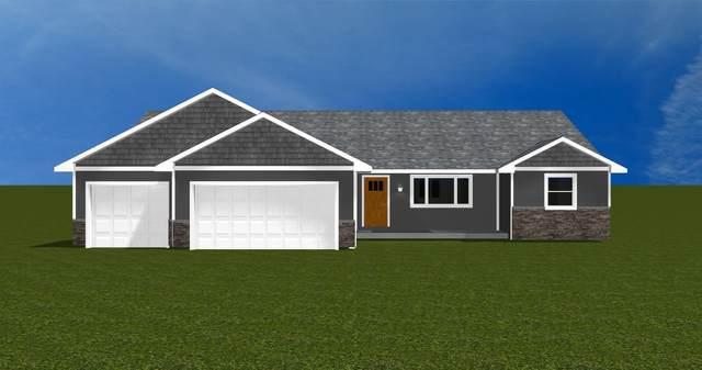 1925 Mcgilvray Way, Holmen, WI 54636 (#1739021) :: OneTrust Real Estate