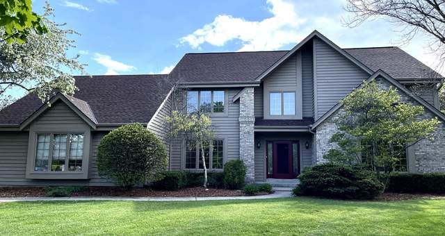 4775 Old Church Rd, Brookfield, WI 53045 (#1739103) :: RE/MAX Service First