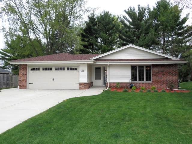 717 Anton Rd, Hartland, WI 53029 (#1739155) :: RE/MAX Service First