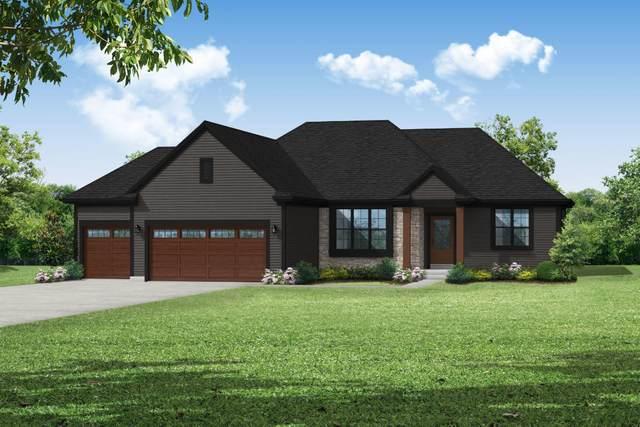 3825 Madison, Waukesha, WI 53188 (#1739345) :: OneTrust Real Estate