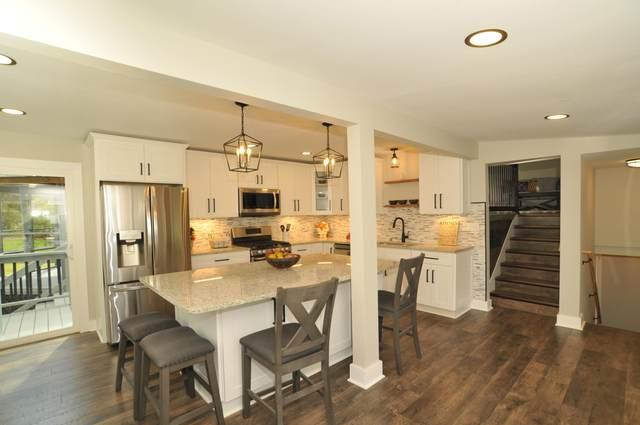 N3234 Walnut Rd, Geneva, WI 53147 (#1739473) :: OneTrust Real Estate