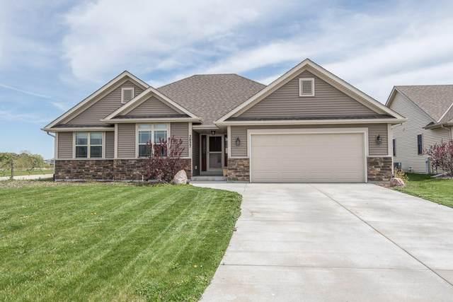 3837 Perennial Pkwy, Caledonia, WI 53126 (#1739513) :: Keller Williams Realty - Milwaukee Southwest