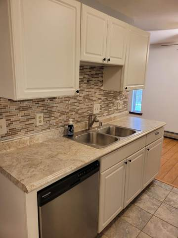 11926 W Mill Rd #12, Milwaukee, WI 53225 (#1739588) :: RE/MAX Service First