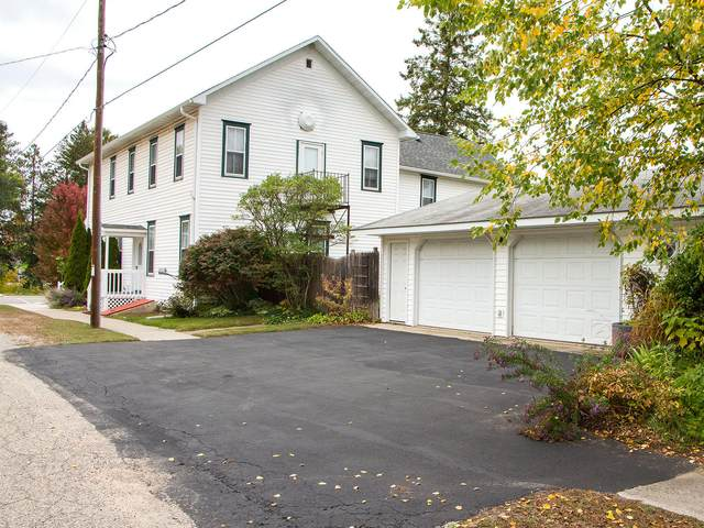 502 Main St, Wausaukee, WI 54177 (#1739653) :: RE/MAX Service First