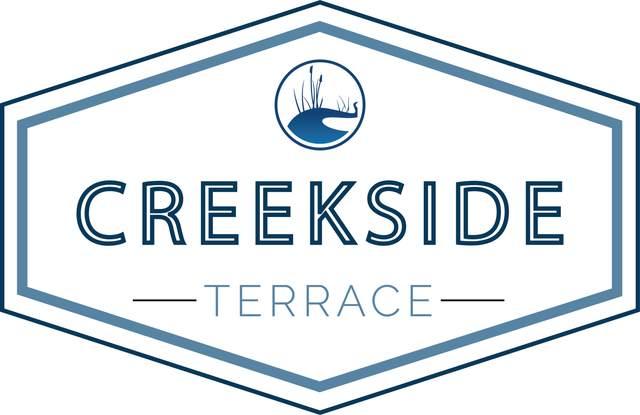 LT 34 Creekside Cir, Pleasant Prairie, WI 53158 (#1739797) :: Keller Williams Realty - Milwaukee Southwest