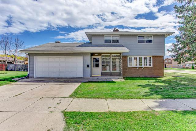 2521 Geele Ave, Sheboygan, WI 53083 (#1739818) :: RE/MAX Service First