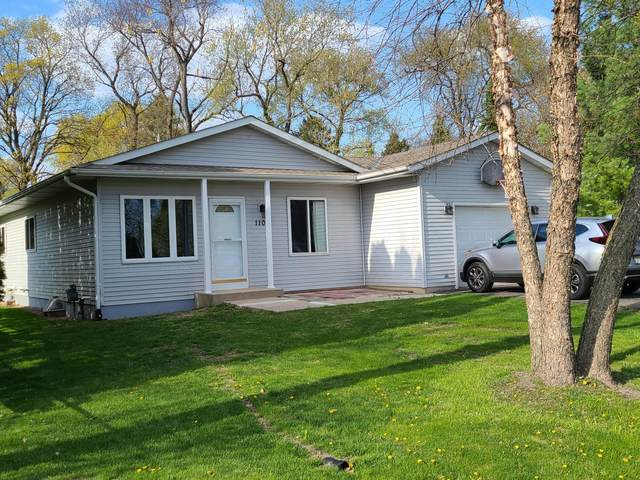 1106 Bailey, Delavan, WI 53115 (#1739824) :: EXIT Realty XL