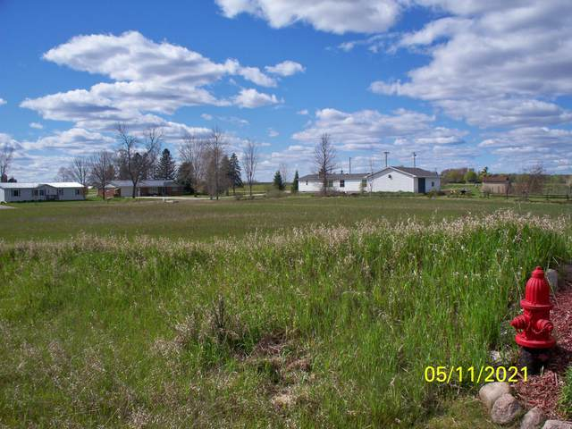 TBD S River Lot 23, Coleman, WI 54112 (#1739847) :: EXIT Realty XL