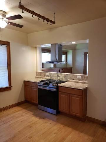 2612 N 48th, Milwaukee, WI 53210 (#1739860) :: EXIT Realty XL