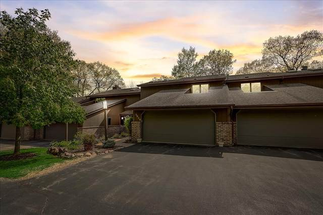 3828 Nagawicka Shores Dr, Delafield, WI 53029 (#1740244) :: RE/MAX Service First