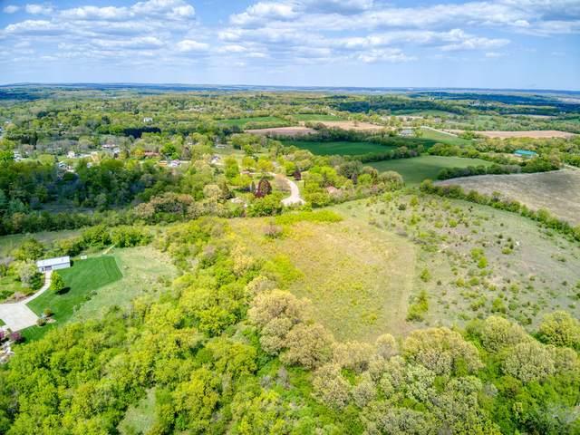 S86W315 Winkler Dr, Mukwonago, WI 53149 (#1740469) :: Tom Didier Real Estate Team