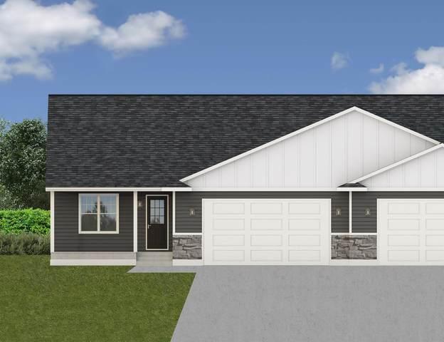 217 Rivers Dr, Holmen, WI 54636 (#1740516) :: OneTrust Real Estate