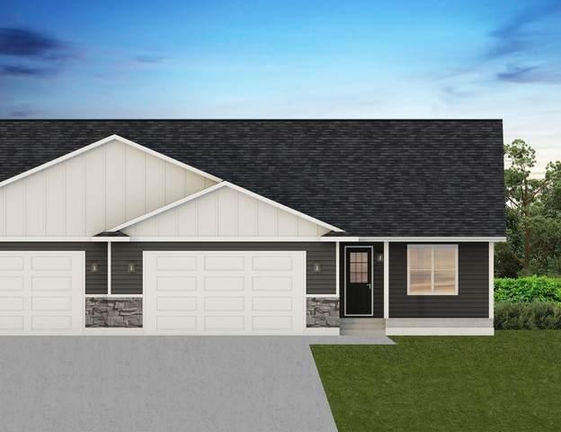 219 Rivers Dr, Holmen, WI 54636 (#1740526) :: OneTrust Real Estate