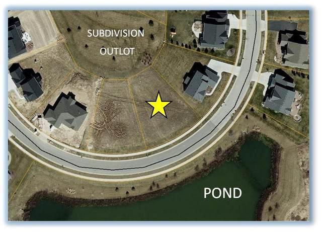 N37W7880 Prairie View Rd, Cedarburg, WI 53012 (#1740607) :: Tom Didier Real Estate Team