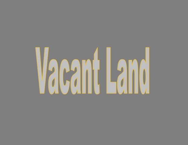 Lt0 Dean Rd, Wausaukee, WI 54177 (#1740874) :: OneTrust Real Estate