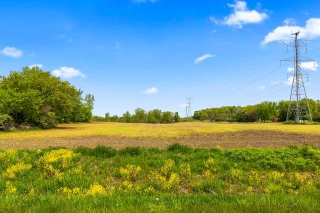 Lt1 Cheri Ave, Vernon, WI 53103 (#1741183) :: OneTrust Real Estate