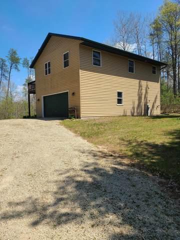 N10904 Oxbow Lane, Wausaukee, WI 54177 (#1741305) :: OneTrust Real Estate