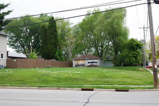 204 Garland St W, West Salem, WI 54669 (#1741367) :: OneTrust Real Estate