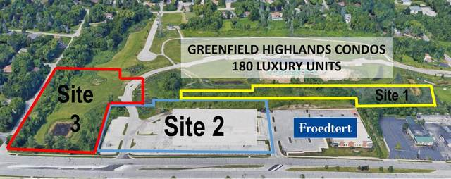 Lt0 S 108th St, Greenfield, WI 53228 (#1741586) :: RE/MAX Service First