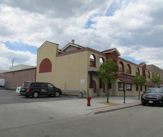 823 Michigan Ave, Sheboygan, WI 53081 (#1741734) :: Re/Max Leading Edge, The Fabiano Group