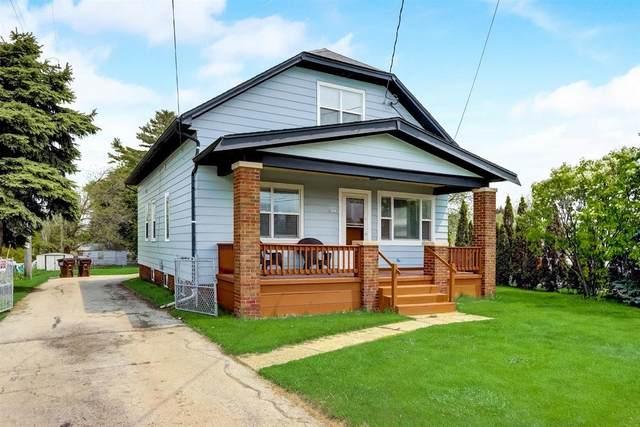 4723 Douglas Ave, Caledonia, WI 53402 (#1742016) :: OneTrust Real Estate