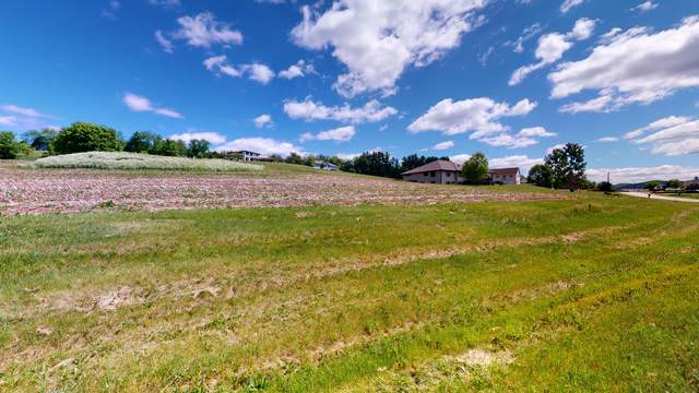 21561 Wolfe Run Ln, Galesville, WI 54630 (#1742823) :: OneTrust Real Estate