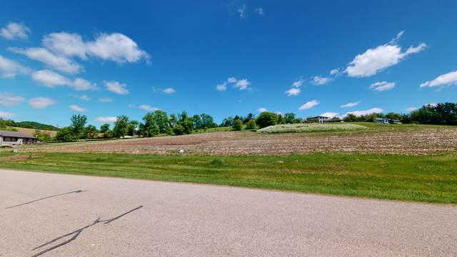 21586 Somerset Downs Ln, Galesville, WI 54630 (#1742836) :: OneTrust Real Estate