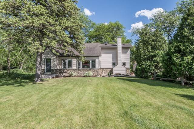 S89W22605 Milwaukee Ave, Big Bend, WI 53103 (#1742854) :: OneTrust Real Estate