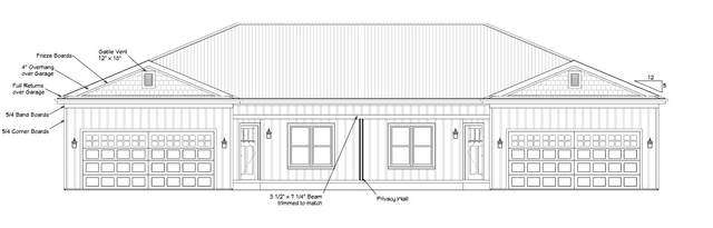 1520 Harris Dr, Port Washington, WI 53074 (#1743050) :: Tom Didier Real Estate Team