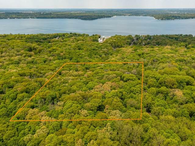 Lt0 Lake Dr, Linn, WI 53125 (#1743286) :: OneTrust Real Estate
